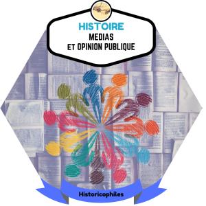 Module de révision Médias