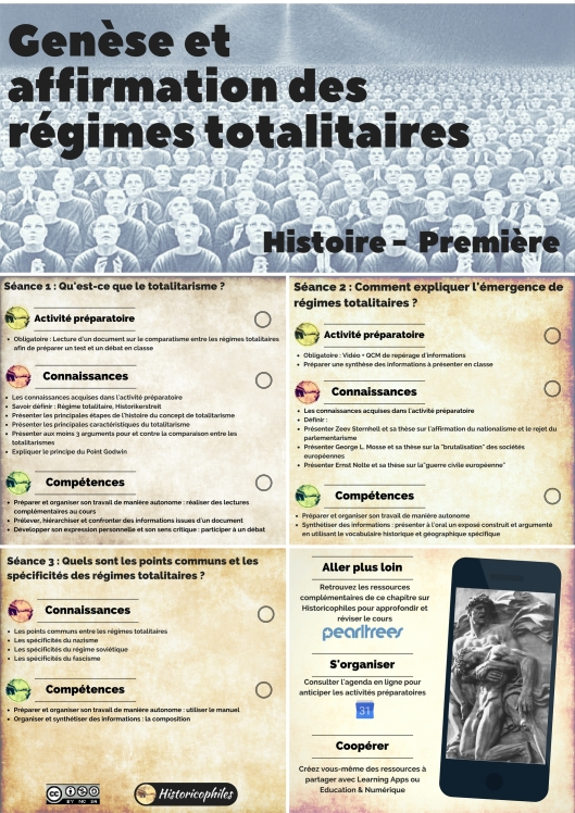 emergence-regimes-totalitaires