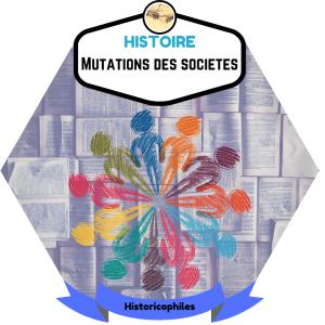Module de révision Mutations des sociétés