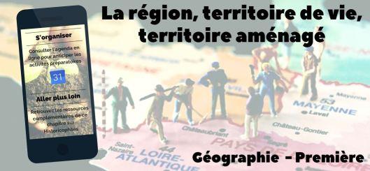 region-1