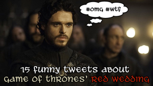 15-funny-tweets-game-of-thrones-red-wedding-header
