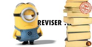 revisions_avec_les_minions_et_gaja_non_censure_by_maeegele-d6wx895