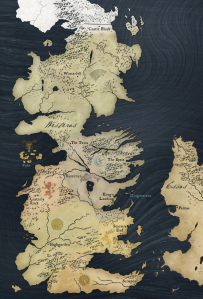 Westeros_HBO (1)