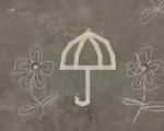 umbrella_flower-300x241