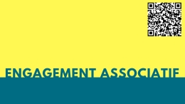 Engagement associatif