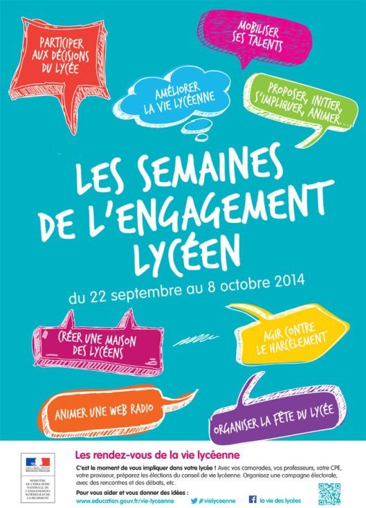 2014_vie_lyceenne_engagement_351549_351585.72
