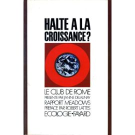 delaunay-janine-halte-a-la-croissance-livre-860346526_ML