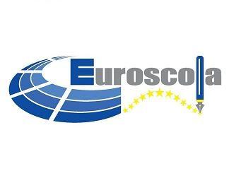 logo-euroscola-ok_sehrklein