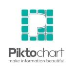logo piktochart