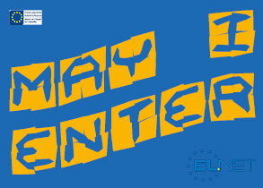 May-I-enter_210px