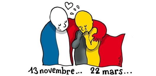 Attentats-a-Bruxelles-les-premiers-dessins-sur-les-reseaux-sociaux_exact1110x545_l