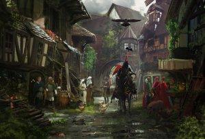 medieval_town_by_shutupandwhisper-d6q07yv