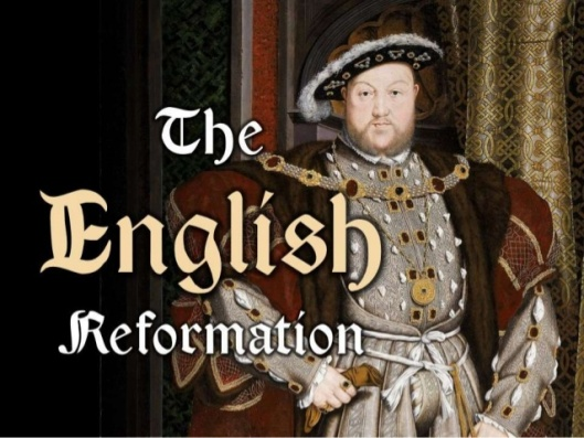 the-english-reformation-1-638
