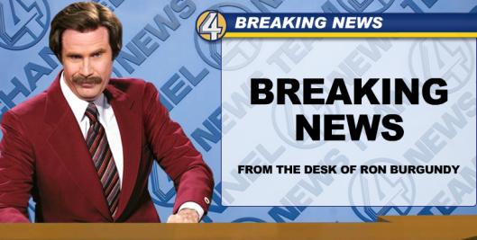 635826355130420629-233930114_ron-burgandy-breaking-news