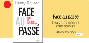 Face-au-passe_couverture-1