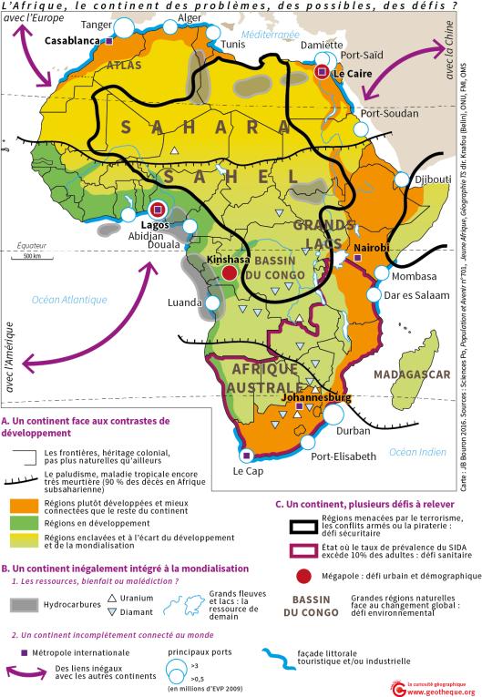 Afrique-continent-coul