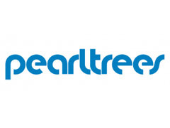 logo-pearltrees