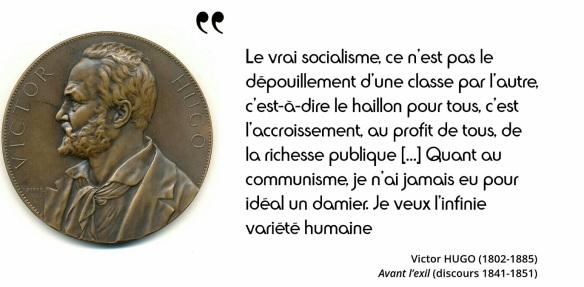Les Citations Au Programme Historicophiles