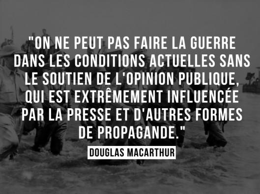 douglas-macarthur-sur-la-guerre-et-les-medias-1024x767