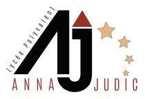 logo-anna-judic