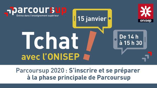 Parcoursup-2020-S-inscrire-et-se-preparer-a-la-phase-principale-de-Parcoursup_crop_600