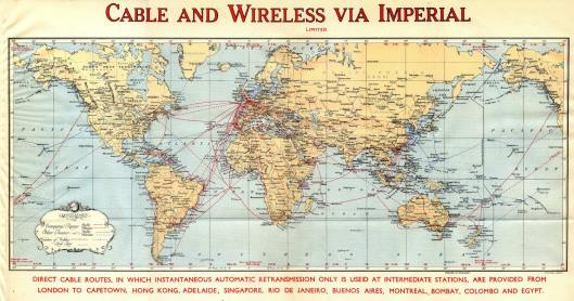 1947-Cable-&-Wireless