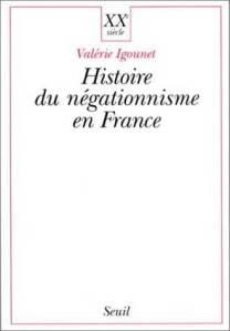 livre_histoire_negationnisme