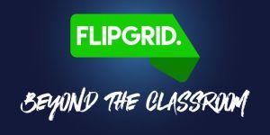 flipgrid_1_orig