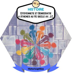 Module de révision Citoyenneté et démocratie