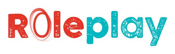 rolepla-logo-web