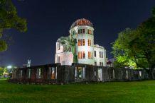Atomic.Bomb.Dome.original.34162