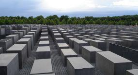 berlin-memorial-jews-europe