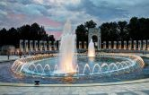 national-world-war-ii-memorial-at-washington-dc-top