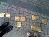 stumbling_stones_berlin