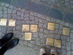 stumbling_stones_berlin
