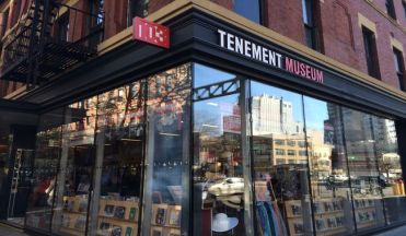 Tenement-Museum-en-el-Lower-East-Side