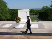 tomb-of-the-unknown-soldier
