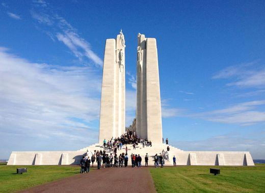 vimy-memorial.jpg
