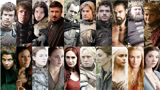 Game-of-Thrones-Characters_01