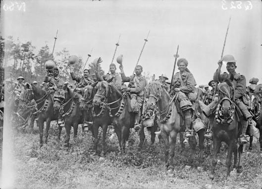 deccan-horse-france-1916-source-iwm