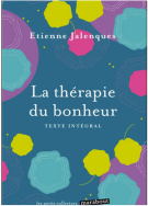 La-therapie-du-bonheur