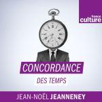 838_concordance_des_temps