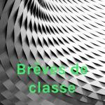 aphg-brèves-de-classe-eDI10VcqUmM-_d45VKGrg2B.300x300